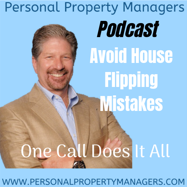 avoid house flip mistakes