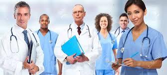 nurse doctor 1